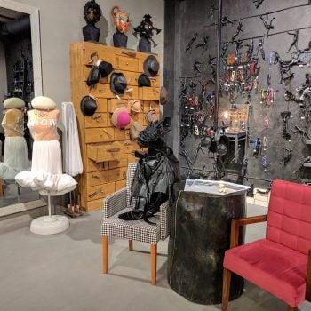 Gara Concept Store